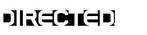 logo_directed_gr2016