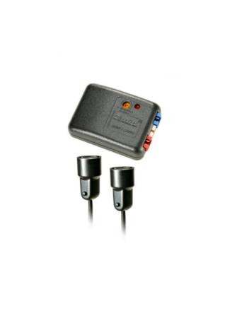Directed 509U Αισθητήρας Ανίχνευσης Κίνησης στο Εσωτερικό