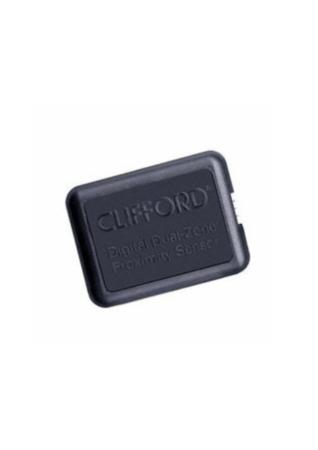 Clifford 905311 Περιμετρικός Αισθητήρας G5