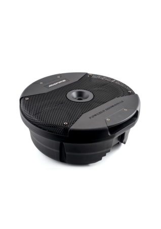 "Ampire ACTIVE6-RD Ενεργό Subwoofer 6.5"" (Τεμάχιο)"