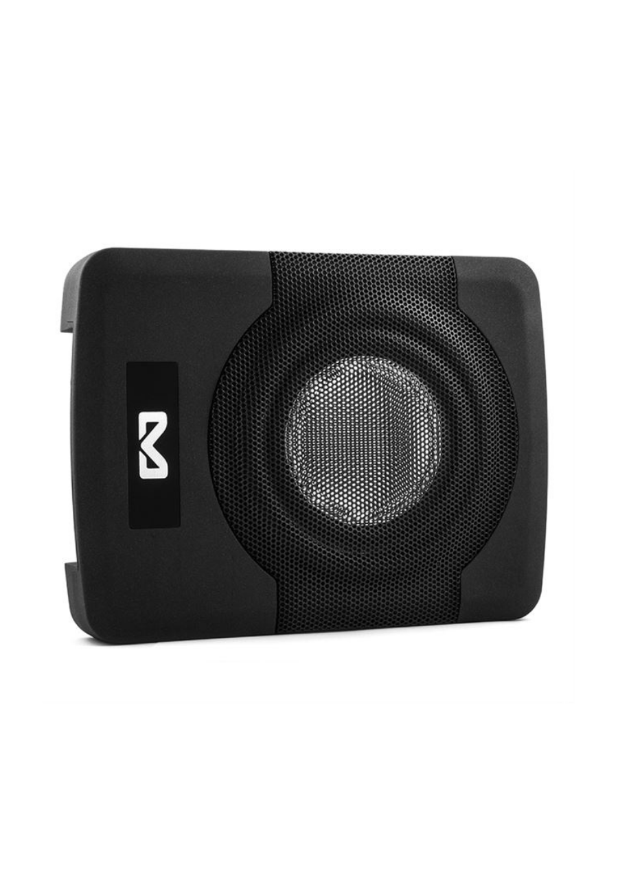 Ampire ACTIVE8-SL Αυτοενισχυόμενο Subwoofer 8″ 250W RMS (Τεμάχιο)
