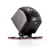 Ampire KCC520 Μαύρη Κάμερα Οπισθοπορείας για Αυτοκίνητα και Φορτηγά (Τεμάχιο)