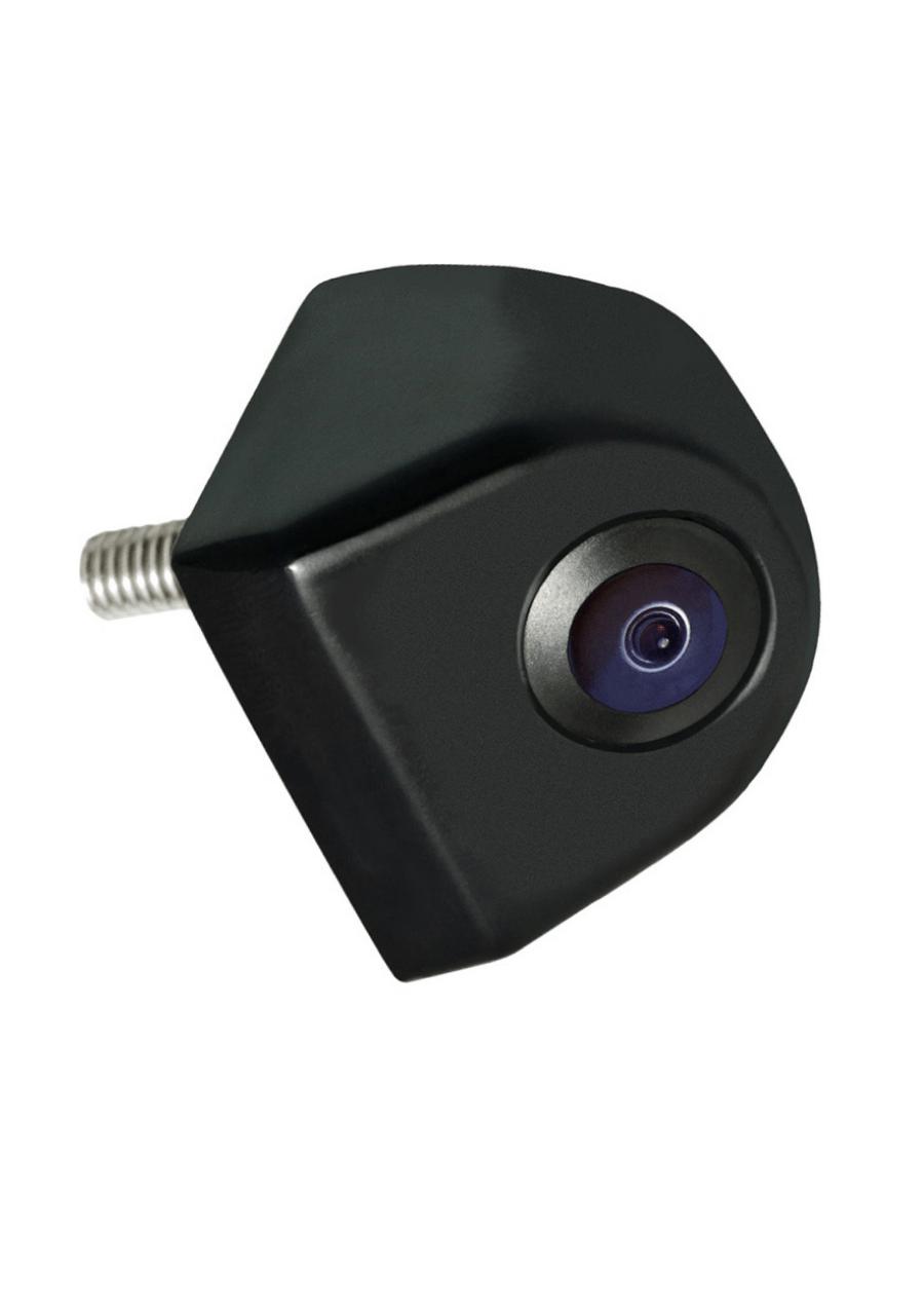 Ampire KCR802 Μαύρη Κάμερα Οπισθοπορείας για Αυτοκίνητα και Φορτηγά (Τεμάχιο)