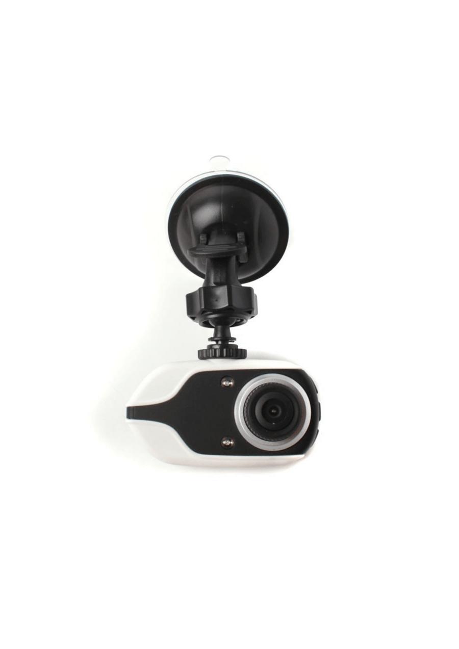 BDVR04 Kάμερα Καταγραφής Full HD Αυτοκινήτου