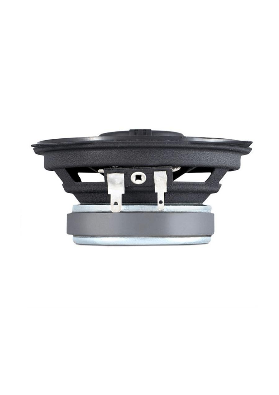 Ampire CP130 Ομοαξονικά Ηχεία Αυτοκινήτου 5.25″ 60W RMS(Ζευγάρι)