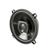Polk Audio DB522 Ηχεία Αυτοκινήτου – Σκάφους (Marine) 5.25″ 300W