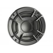 Polk Audio DB6502 Ηχεία Αυτοκινήτου – Σκάφους 6.5″ 100W RMS (Ζευγάρι)