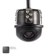 Ampire KC403-70 Μαύρη Κάμερα Οπισθοπορείας για Αυτοκίνητα και Φορτηγά (Τεμάχιο)