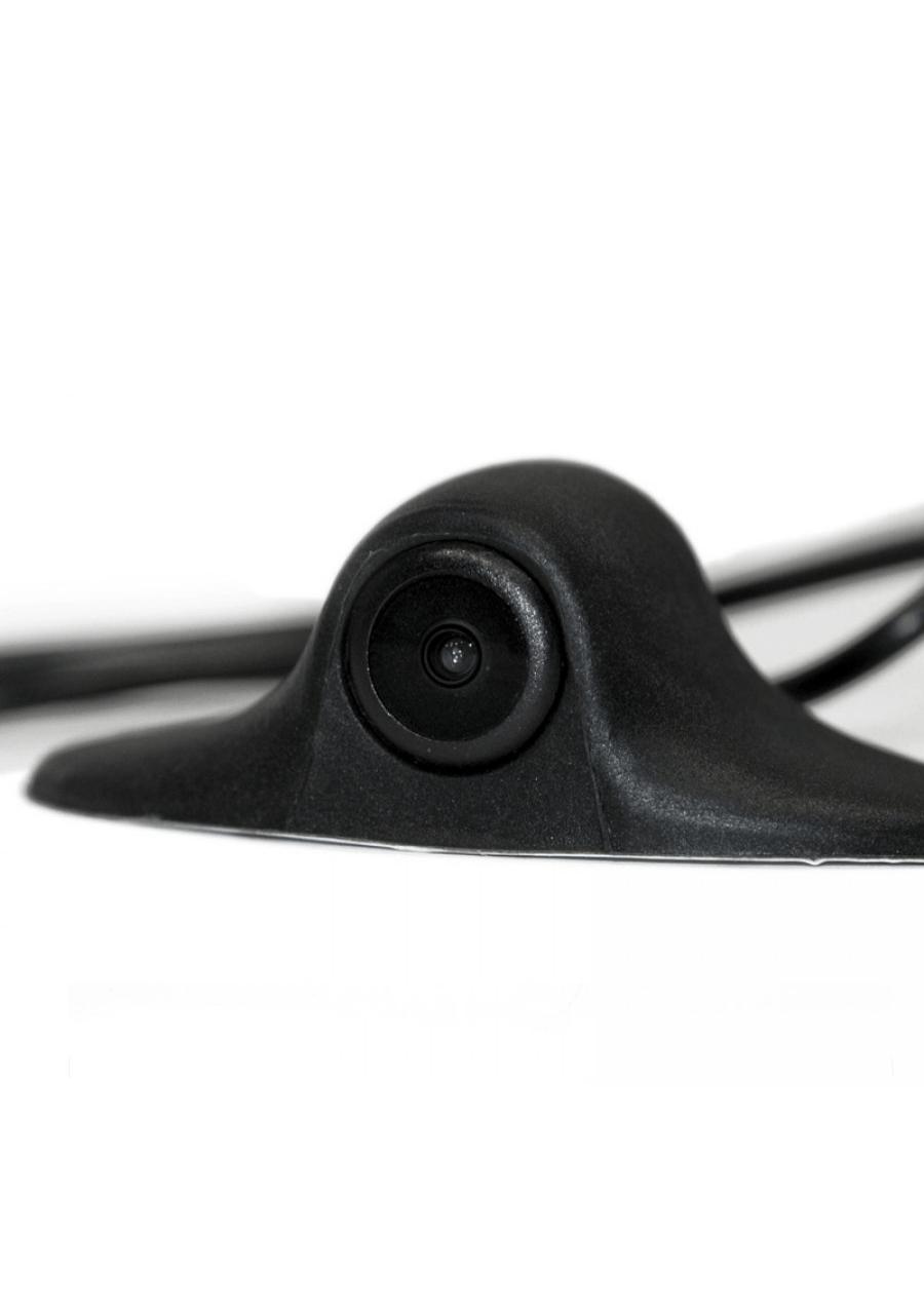Ampire KC903 Μαύρη Κάμερα Οπισθοπορείας για Αυτοκίνητα και Φορτηγά (Τεμάχιο)