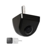 Ampire KCN802 Μαύρη Κάμερα Οπισθοπορείας για Αυτοκίνητα και Φορτηγά (Τεμάχιο)