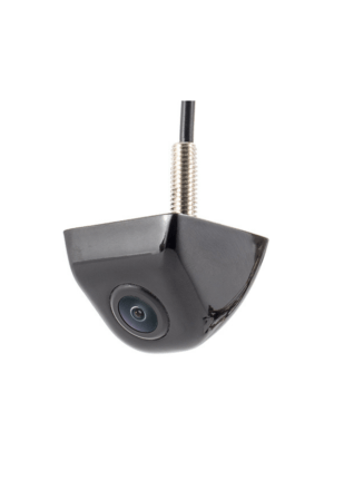 Ampire KCN820 Μαύρη Κάμερα Οπισθοπορείας για Αυτοκίνητα (Τεμάχιο)