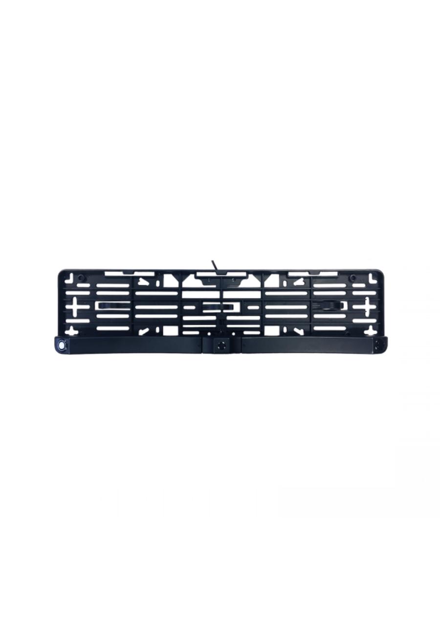 KEETEC BS150 Αισθητήρες Παρκαρίσματος (Σετ)