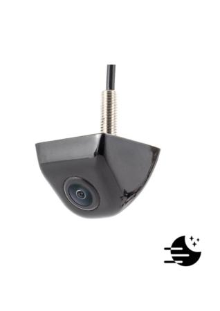 Ampire KLL800 Μαύρη Κάμερα Οπισθοπορείας για Αυτοκίνητα (Τεμάχιο)