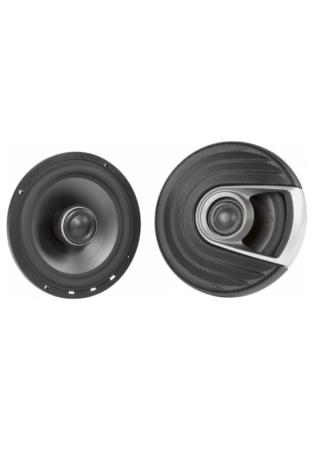 """Polk Audio MM652 Ηχεία Αυτοκινήτου - Σκάφους 6.5"""" 100W RMS (Ζευγάρι)"""