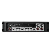 Polk Audio PAD5000.5 Ενισχυτής 5 – Καναλιών 4x70W RMS
