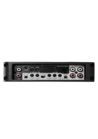 Polk Audio PAD5000.5 Ενισχυτής 5 - Καναλιών 4x70W RMS