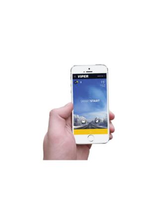 Directed Smart Start PRO DSM550i Σύστημα Εντοπισμού GPS