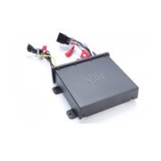 Polk Ultramarine P1 Πηγή Ήχου με Bluetooth 4x26W RMS (Τεμάχιο)