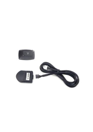 Keetec RF Smart V2 Χειριστήριο για GPS Sniper Max