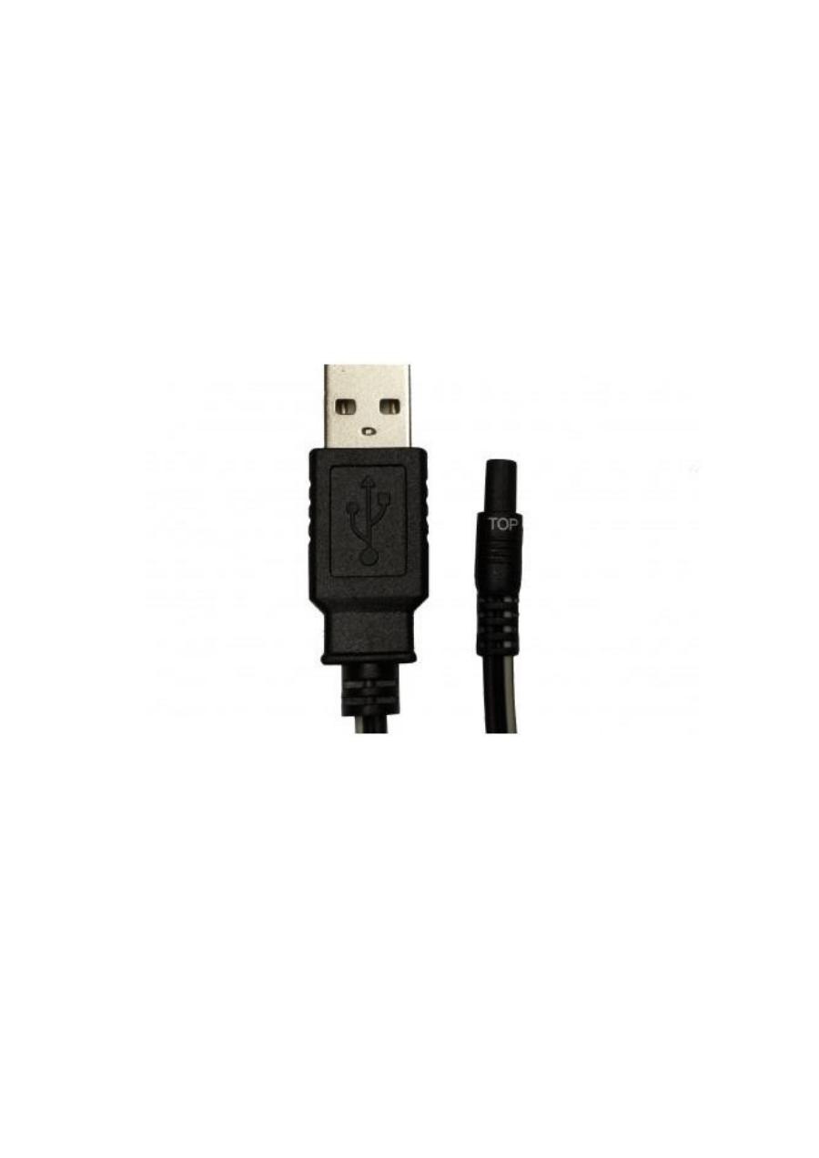 Scorpio USB Φορτιστής για Χειριστήρια TRX-9/TRS-9