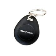Ampire WFS200 Σύστημα Ακινητοποίησης 12/24 Volt