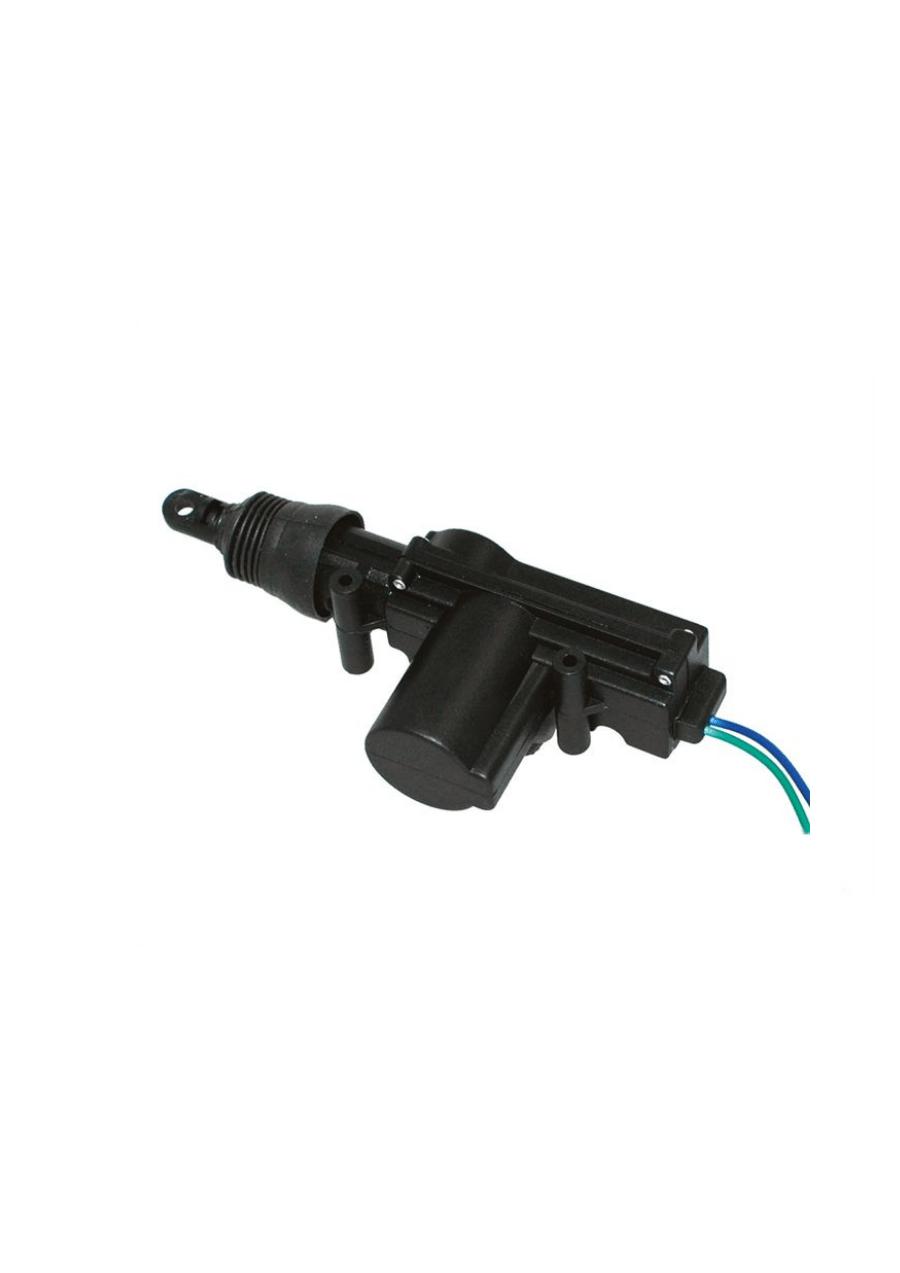 Ampire ZVM100 Μοτέρ Κλειδαριάς