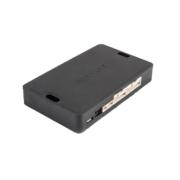 StarLine E9-LCD (E9 ECO) Σύστημα ασφαλείας με LCD χειριστήριο
