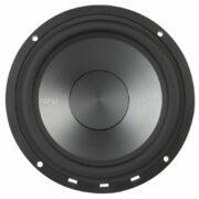 Polk Audio MM6502 Ηχεία Αυτοκινήτου – Σκάφους 6.5″ 125W (Ζευγάρι)