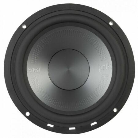 "Polk Audio MM6502 Ηχεία Αυτοκινήτου - Σκάφους 6.5"" 125W (Ζευγάρι)"