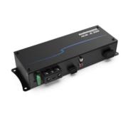 AudioControl ACM-2.300 2-Κάναλος Μικρο-Ενισχυτής