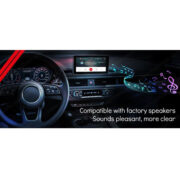 Directed CarPlay Adapter All-In-One Universal   DIR-CRPL-PRO