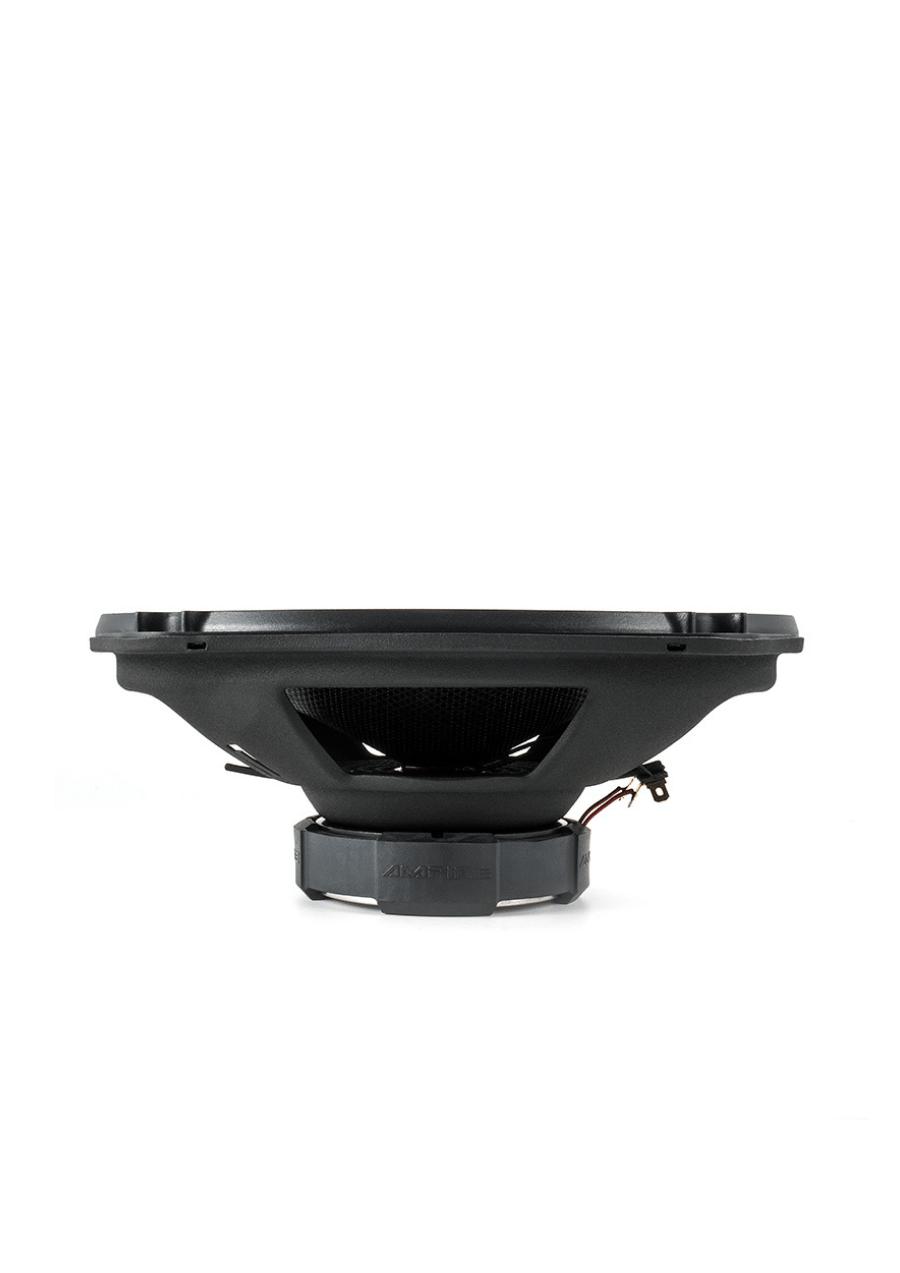 Ampire CD690 Ομοαξονικά Ηχεία Αυτοκινήτου 6″x 9″ (Ζευγάρι)