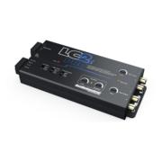 AudioControl LC2i PRO 2-Κάναλος Μετατροπέας γραμμής με Accubass®