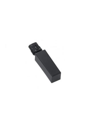Scorpio RFID Κεραία