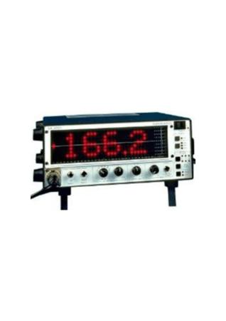 AudioControl SA-3055 Αναλυτής Ήχου