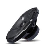 PowerBass XL-82SS Ομοαξονικά Ηχεία 8″