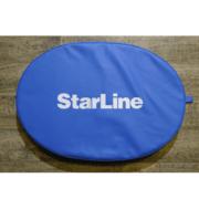 StarLine CVKIT Κιτ Προστασίας Ολόκληρου Αυτοκινήτου