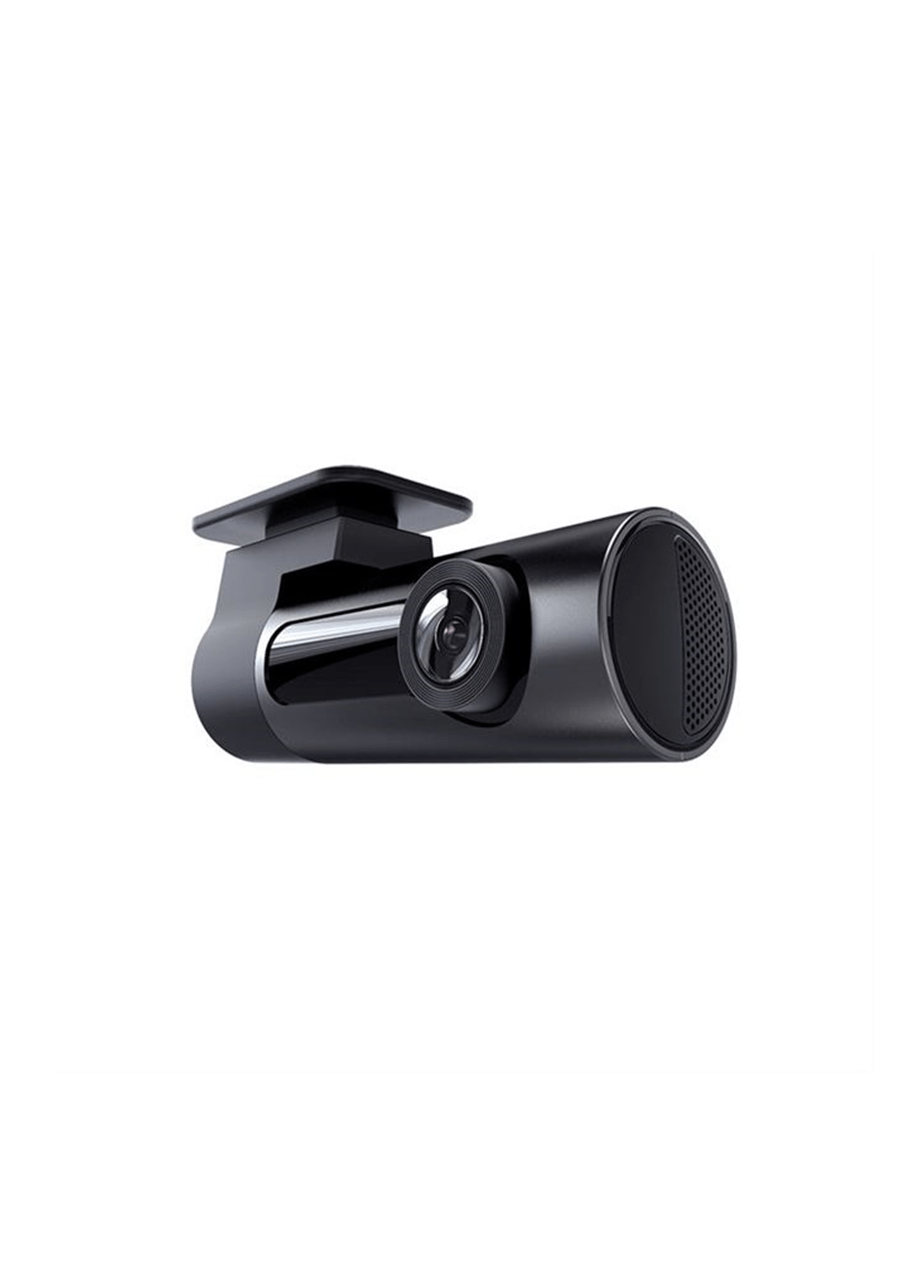 Ampire MG4B Κάμερα Full HD / WIFI / GPS