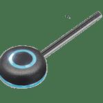 Starline B9-4G-ELITE Σύστημα ασφαλείας με GPS, εκκίνηση κινητήρα, LCD remote, relays & sensor