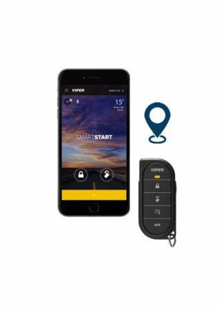Viper 3606V-GPS