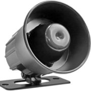 StarLine S9-GPS-007 Σύστημα ασφαλείας με GPS και καταγραφή μέσω κάμερας Scosche