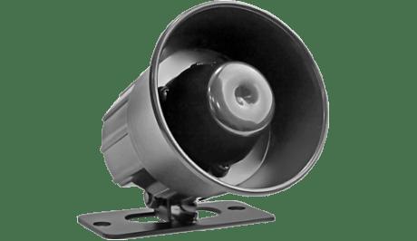 StarLine E9-007 (E9 Mini) Σύστημα ασφαλείας CanBus και καταγραφή μέσω κάμερας Scosche