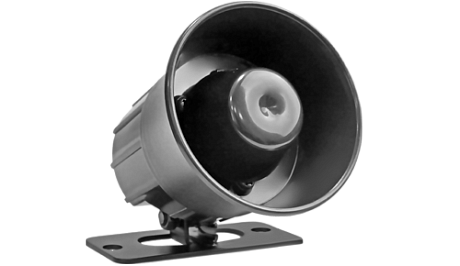 StarLine E9-1-RS Σύστημα ασφαλείας με 1 tag & εκκίνηση κινητήρα